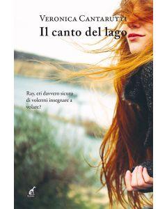 Veronica Cantarutti - IL CANTO DEL LAGO