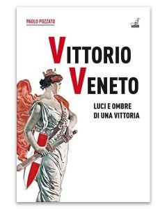 VITTORIO VENETO - Paolo Pozzato