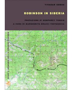 ROBINSON IN SIBERIA