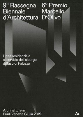 UNITÀ RESIDENZIALE AL SERVIZIO DELL'ALBERGO DIFFUSO DI PALUZZA - Federico Mentil