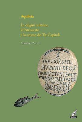 AQUILEIA - Massimo Zorzin