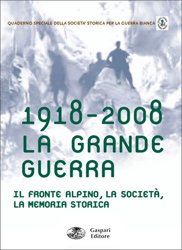 1918_2008_GrandeGuerra