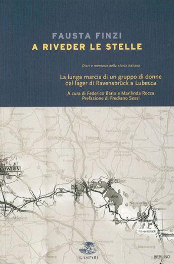 Fausta Finzi - A RIVEDER LE STELLE