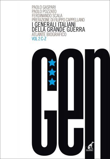 GENERALI ITALIANI - Vol.2