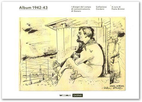 ALBUM 1942-43