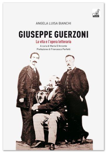 GIUSEPPE GUERZONI - Angela Luisa Bianchi