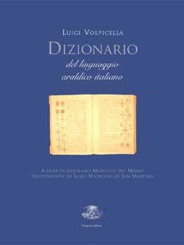 linguaggio araldico