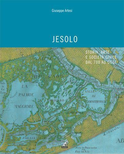 JESOLO - Giuseppe Artesi