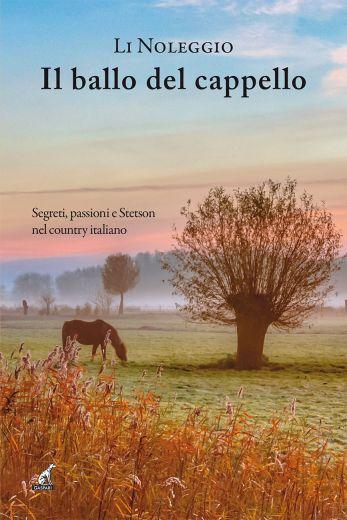 Li Noleggio - IL BALLO DEL CAPPELLO