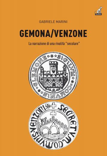GEMONA / VENZONE - Gabriele Marini