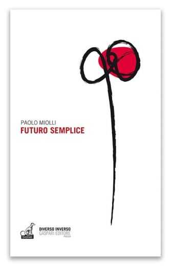 Paolo Miolli - FUTURO SEMPLICE