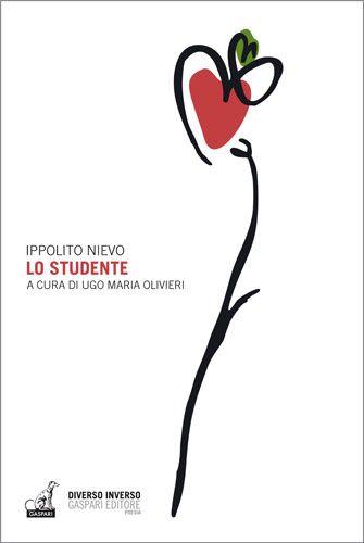 Ippolito Nievo - Lo studente