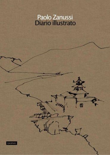 Paolo Zanussi - DIARIO ILLUSTRATO